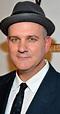 Mike O'Malley - IMDb