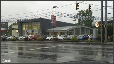 Kia Of Wilmington by Kia Of Wilmington 17 Photos 11 Reviews Car Dealers