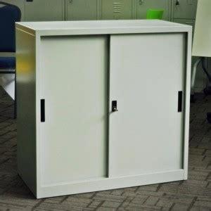 Small Metal Cupboard by Metal Cupboards Category Avios