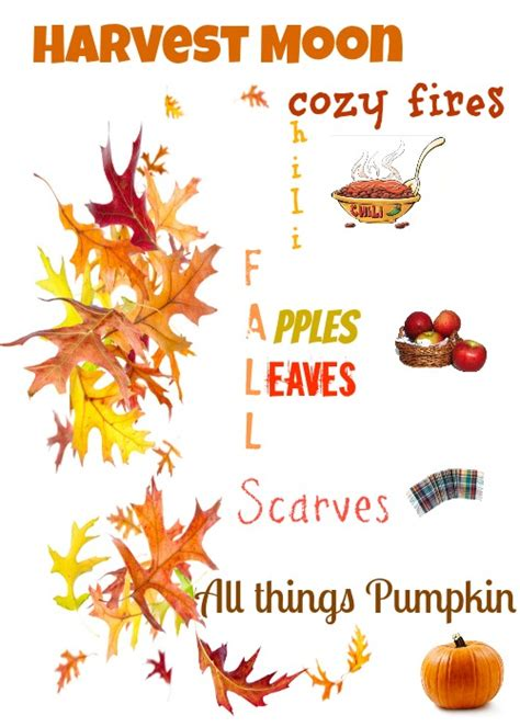 21 Free Printables For November Debbiedoos