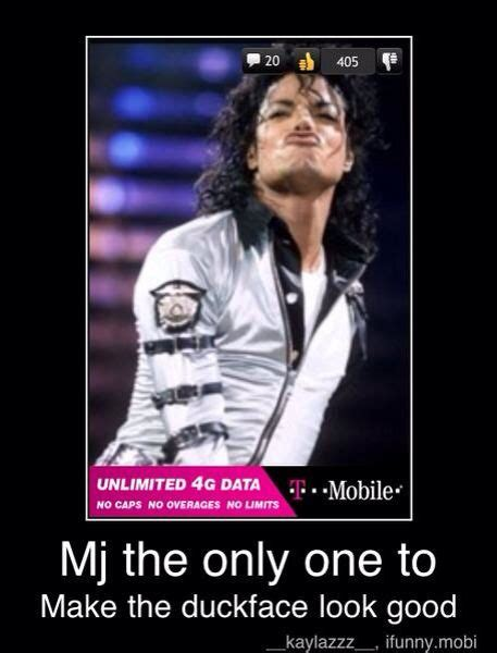 Mj Memes - 74 best images about mj memes on pinterest macro photo the nerds and michael jackson hat