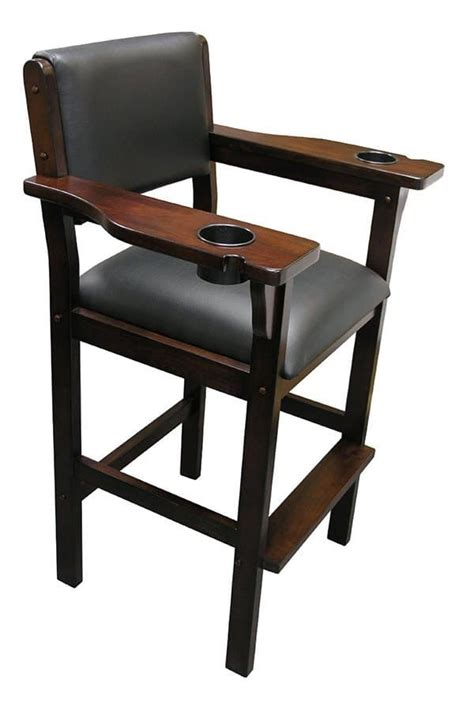 best place to buy a pool table billiards bar stools best brands places to buy cuesup