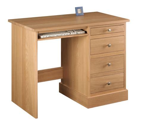 des bureau bureau mobilier de bureau produits meubles