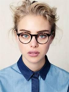 Ace Tate Brillen : eyeglasses trend for 2014 fall the fashion tag blog ~ Indierocktalk.com Haus und Dekorationen