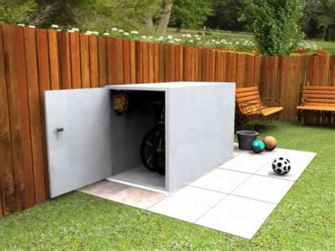 cycle storage sheds secure cycle storage for 2 bikes keep your bikes stored