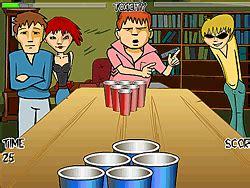 player games pogcom