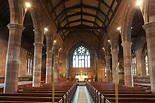 Dalton in Furness St Mary   Explore Churches