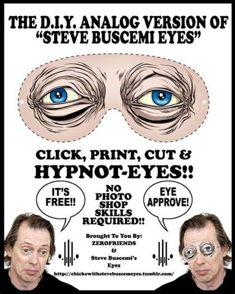 Steve Buscemi Eyes Meme - steve buscemeyes know your meme