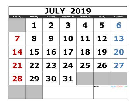 printable calendars printable calendar templates