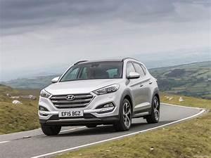 Hyundai Tucson Versions : focus2move israel vehicles sales q1 2016 all data ~ Medecine-chirurgie-esthetiques.com Avis de Voitures
