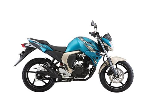 Latest and new bike launches in india. Yamaha FZ-S FI Version 2.0 Price in India, Specifications, Mileage | AutoPortal.com