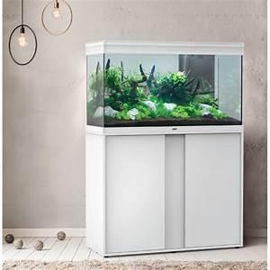 aquatlantis aquarium aquatlantis aquarium table aquatable With meuble aquarium