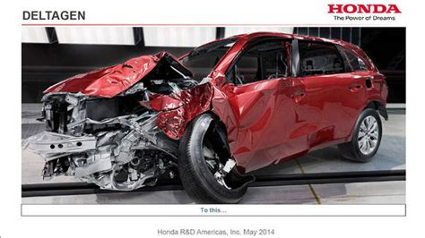 norme si鑒e auto auto crash test si simulano con effetti speciali dei norme e sicurezza motori ansa it