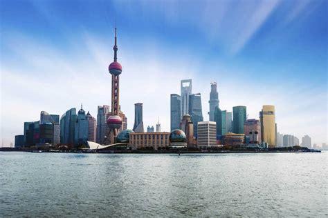 Cheap Flights to China   BudgetAir® Australia