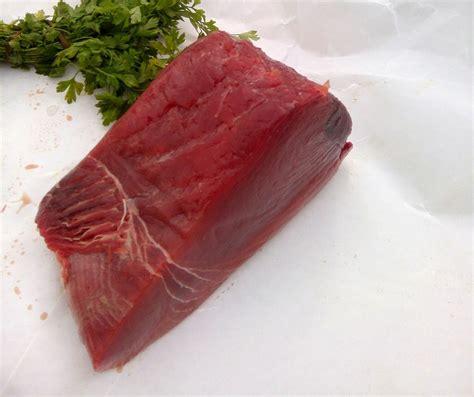 comment cuisiner du thon frais thon wikipédia