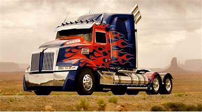 Semi Truck Wallpapers Hq Pixelstalk