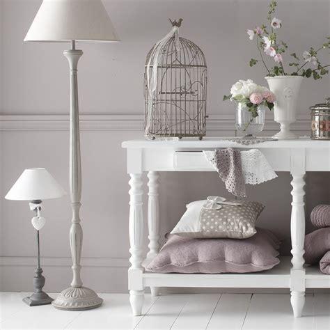 chambre shabby chic je veux une chambre romantique et baroque