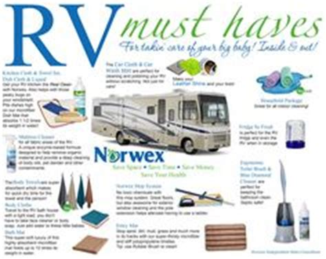 Norwex Boat Cleaner by Norwex On Direct Sales Cleaning And Cloths