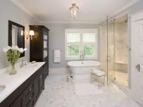 bathroom ideas houzz clawson architects projects traditional bathroom york by clawson architects llc