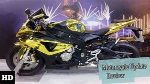 Bmw S1000xr 2018 : hot news 2019 bmw s1000xr exclusive gold features edition first impression hd youtube ~ Melissatoandfro.com Idées de Décoration