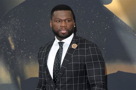 cent sneaks  episode   crackle drama series