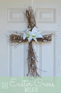 get crafty and creative with these exquisite easter decorations home for the holiday