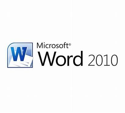 Word Microsoft Workshop Learning Center Nepal Kathmandu