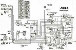 Diagramas Electricos Automotrices Pdf Download