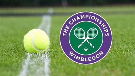 Novak Djokovic vs Jaume Munar LIVE stream: How to watch French Open 2018 clash online - YouTube