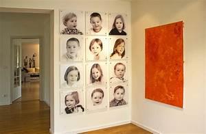 Effektfarben Für Die Wand : kreative wohnideen f r die wand planungswelten ~ Markanthonyermac.com Haus und Dekorationen