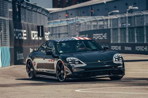 Frankfurt Motor Show 2019 Preview