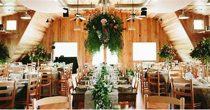 Reception Decorate Easy Ways Simple Decorations Stage