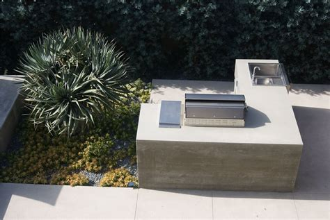 Outdoor Kitchen-venice, Ca-photo Gallery-landscaping