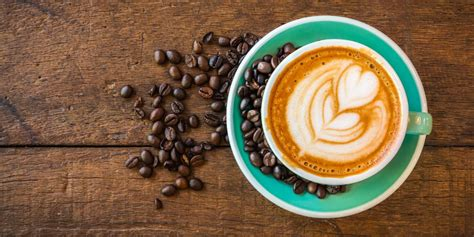 Coffee lovers know coffee, and they know what types of brews they like best. The perfect gifts for coffee lovers - This glorious life