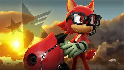 Sonic Forces Steam Requise Configuration