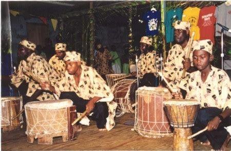 Grenada Drum Festival  Festivals Explore