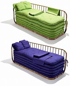 Sofa bed design for teens momentoitalia adult modern for Sofa bed design for teens