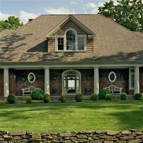 stunning hipped roof pictures photos beautiful dormer window exterior home ideas