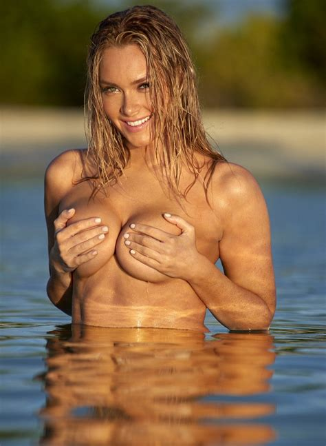 Camille Kostek Thefappening Hot Photos The Fappening