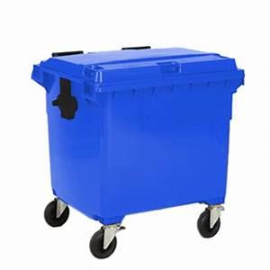 Müllsäcke 500 Liter : alle rolcontainers rolcontainer huren ~ Watch28wear.com Haus und Dekorationen
