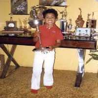 Tiger Woods Birthday, Real Name, Age, Weight, Height ...