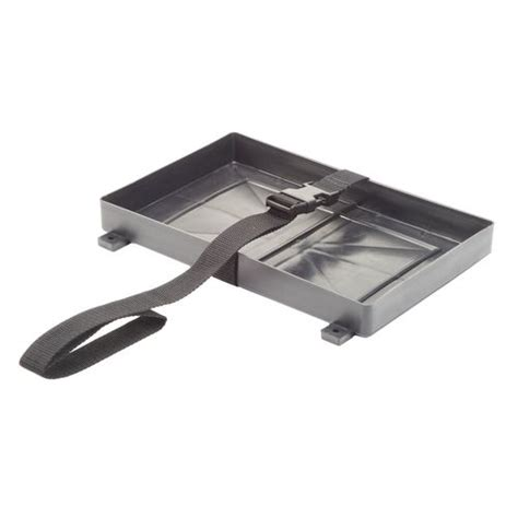 Battery Tray For Boat by Academy T H Marine Battery Tray