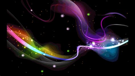 Digital Screen Wallpaper by 3d Abstract Screensavers 19 Background Hivewallpaper