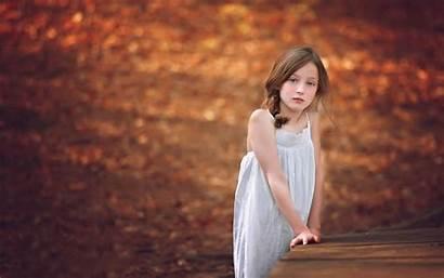 Autumn Sadness Colors Tuhan Pengampunan Menabur Wallpapers