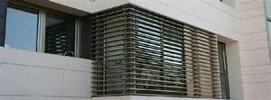 Brise Vue Plexiglass : brise vent plexiglas pour terrasse latest brise vent pour ~ Premium-room.com Idées de Décoration