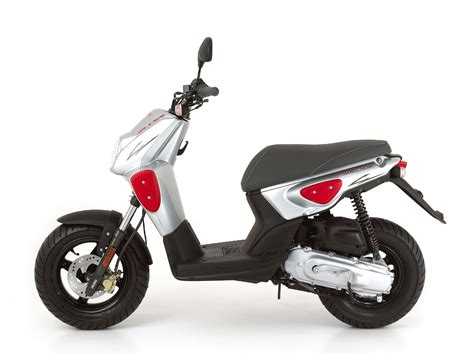 yamaha slider scooter insurance information
