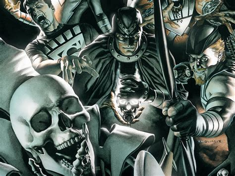 blackest night wallpaper  background image