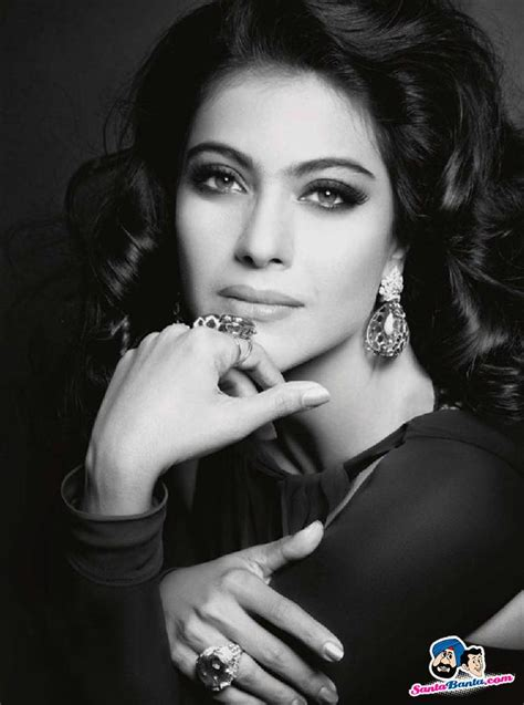 Pin Categorykajolwallpapers On Pinterest