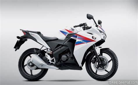 honda cbr 150 cost honda cbr150 price in pakistan 2017 model honda heavy