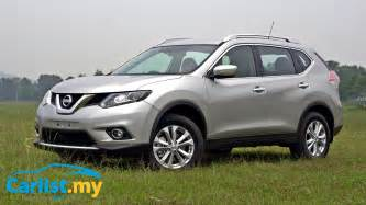 honda crv 2012 model 2015 nissan x trail 2 pictures information and specs auto database com